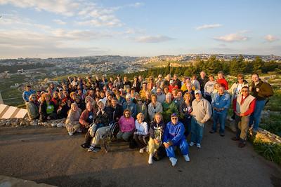 ISRAEL-03-2007-3713