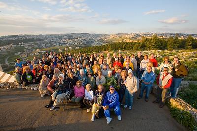 ISRAEL-03-2007-3720