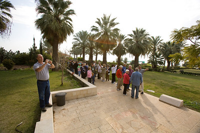 ISRAEL-03-2007-3842