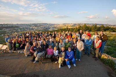 ISRAEL-03-2007-3711
