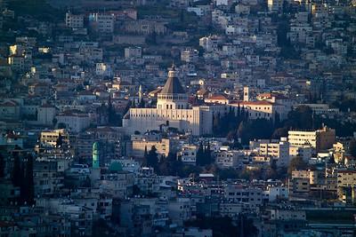 ISRAEL-03-2007-3770