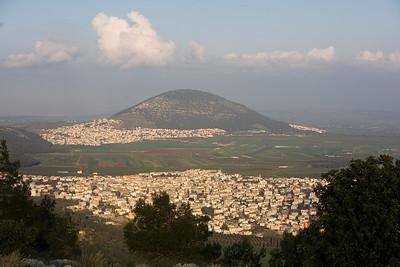 ISRAEL-03-2007-3695