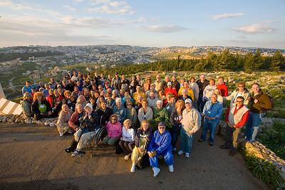 ISRAEL-03-2007-3723