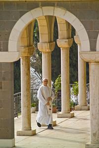 ISRAEL-03-2007-3798