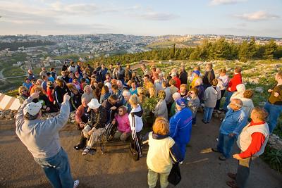 ISRAEL-03-2007-3734