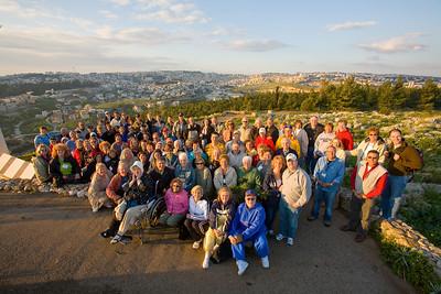 ISRAEL-03-2007-3722