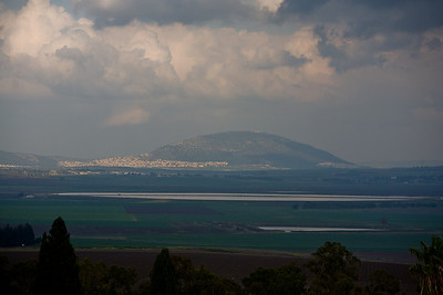 ISRAEL-03-2007-3671