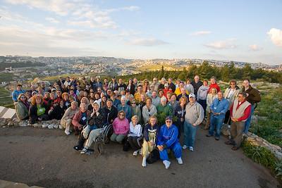 ISRAEL-03-2007-3703