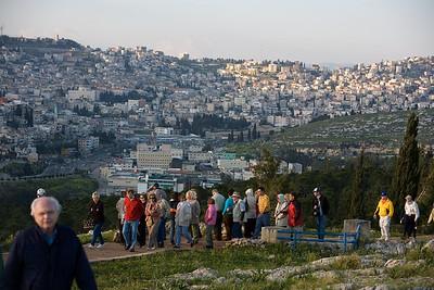 ISRAEL-03-2007-3698