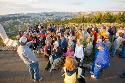 ISRAEL-03-2007-3740