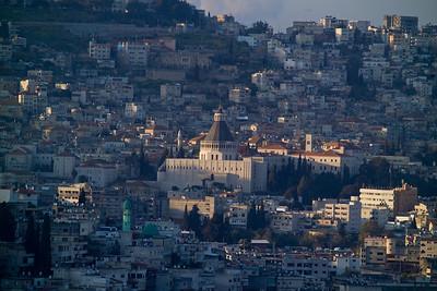 ISRAEL-03-2007-3763
