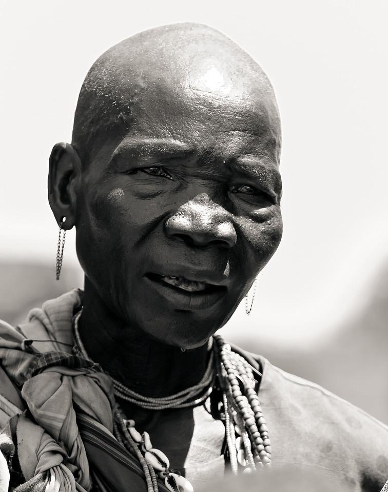 Elder.
