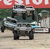 Speed Trucks T4
