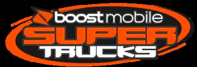 Boost-SST-Logo