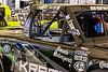 #93 SST Russel Boyle  truck