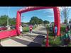 tedcohn champions run