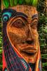 Centennial Totem 3