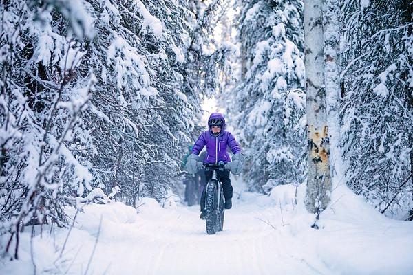 TK17_Women_Alaska_FatBike-0588