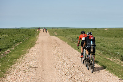TK18_DirtyKanza_Checkpoint_Sven_Jens-2474