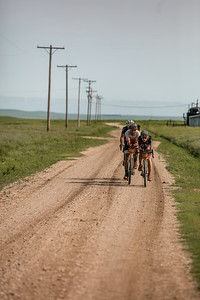 TK18_DirtyKanza_Checkpoint_Sven_Jens-2442