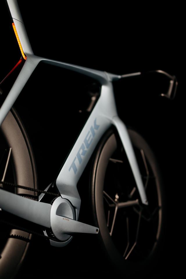 TK16_Trek World_Concept_Future_Bike-2919