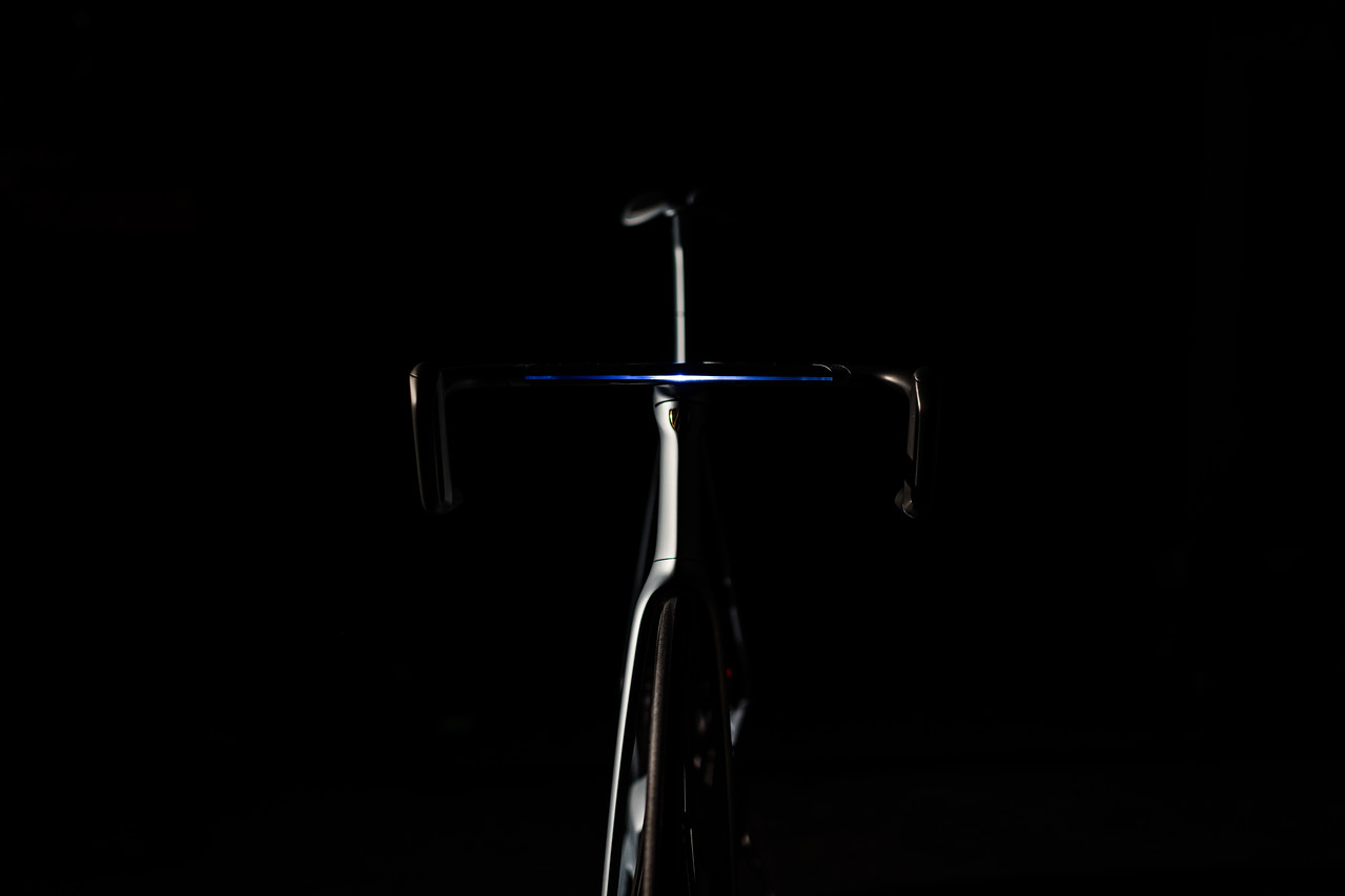 TK16_Trek World_Concept_Future_Bike-3035