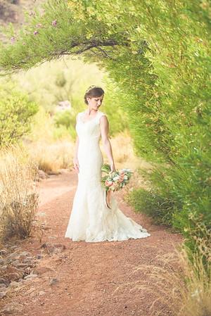 07. BRIDE & GROOM