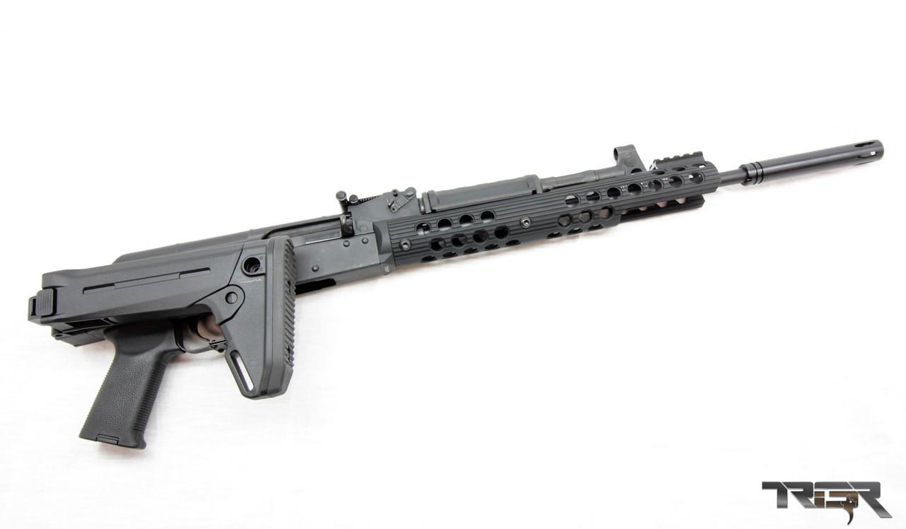 CAI/Cugir RH10 AK47, Temecula, No Shipping - Calguns net