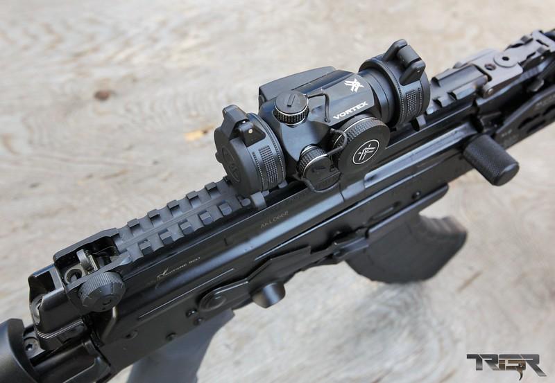 https://photos.smugmug.com/TRGRiQ/Krebs-AK-Rear-Sight-and-Rail/i-28NRsjr/2/L/IMG_3523-L.jpg