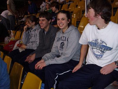 2006 Simplot Games