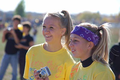 2008 Colorado State Championships