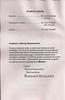 TR Academic Lettering (pg-2) 110810