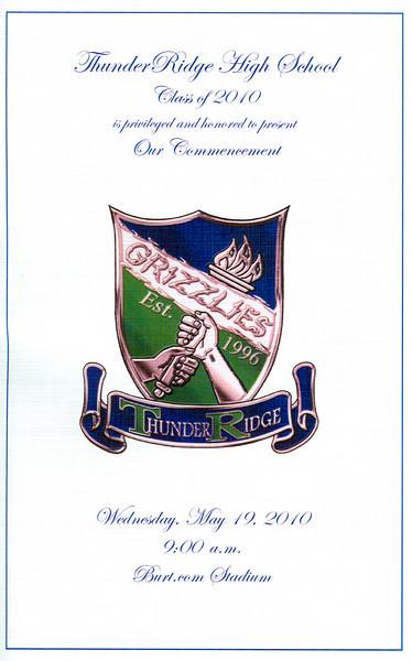 IMG_0001 2010 Grad Prog