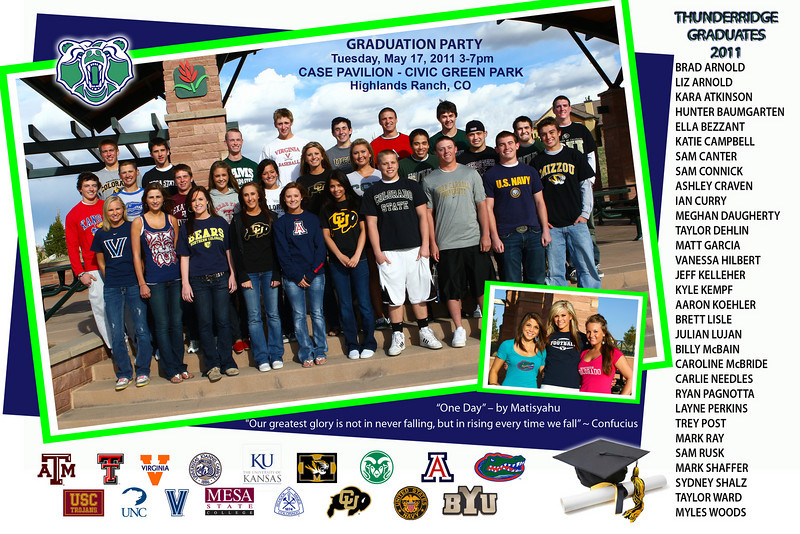 2011 TR Seniors 8x12 (with text) FINALv3