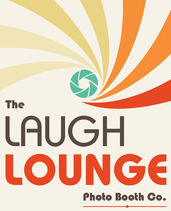 Laugh lounge logo.pdf