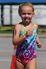 TriFest for MS Super Sprint Kids - Sunday : 1 gallery with 218 photos