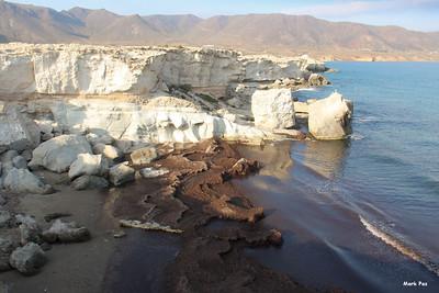 SPAIN La Isleta 06