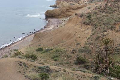 SPAIN La Isleta 03