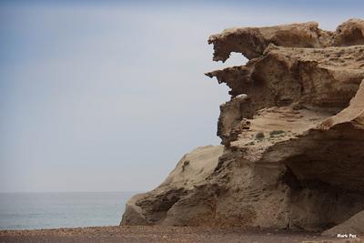SPAIN La Isleta 04