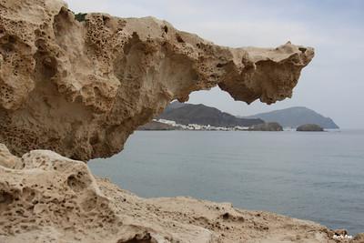 SPAIN La Isleta 05