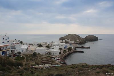 SPAIN La Isleta 02