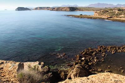 SPAIN SAN JUAN DE LOS TERREROS 08