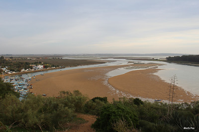 MOROCCO MOULAY BOUSSELHAM 04