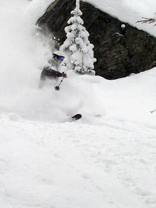 Cropped further for pow skiing goodness.