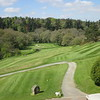 1ST BOVEY CASTLE FROM YELLOW TEES