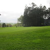 14TH GREEN BOVEY CASTLE