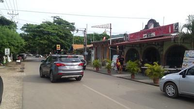 Coco Beach The Town