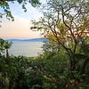 Drake Bay Sunrise
