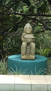 Art in Public Places & Gardens