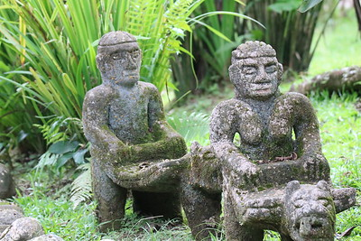 Esquinas Rainforest Lodge, Piedras Blancas National Park, Costa Rica